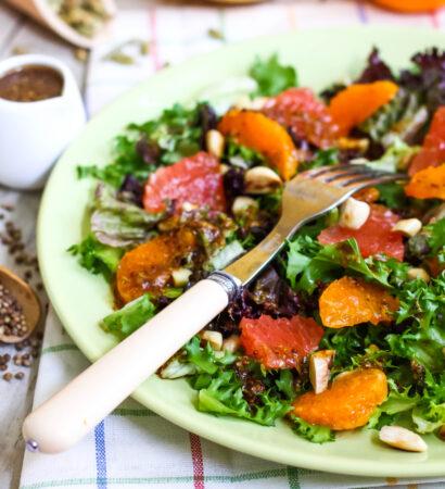 Цитрусовый-салат-с-азиатской-заправкой Citrusovyj-salat-s-aziatskoj-zapravkoj
