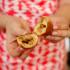 Пирожки-с-яблоками Pirojki-s-jablokami