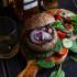 Брутальные-говяжьи-бургеры-с-виски-и-голубым-сыром Brutalnye-govyazhji-burgery-s-viski-i-golubym-syrom