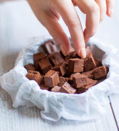 Шоколадные-конфеты-на-соевом-молоке Shokoladnye-konfety-na-soevom-moloke