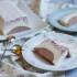Идеальное-домашнее-мороженое Idealnoe-domashnee-morojenoe