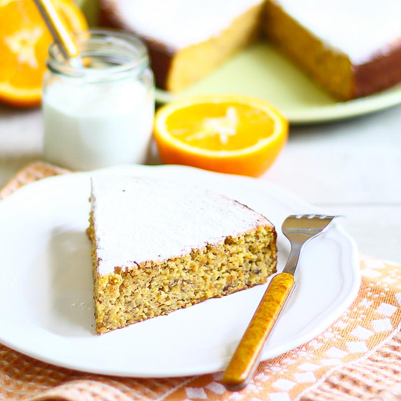 Апельсиновый-пирог-без-муки Apelsinovyj-pirog-bez-muki