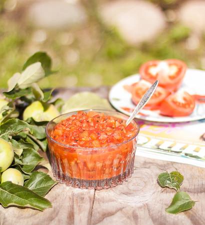 Чатни-из-помидоров-и-яблок Chatni-iz-pomidorov-i-yablok