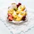 Веганское-мороженое-из-манго Veganskoe-morojenoe-iz-mango