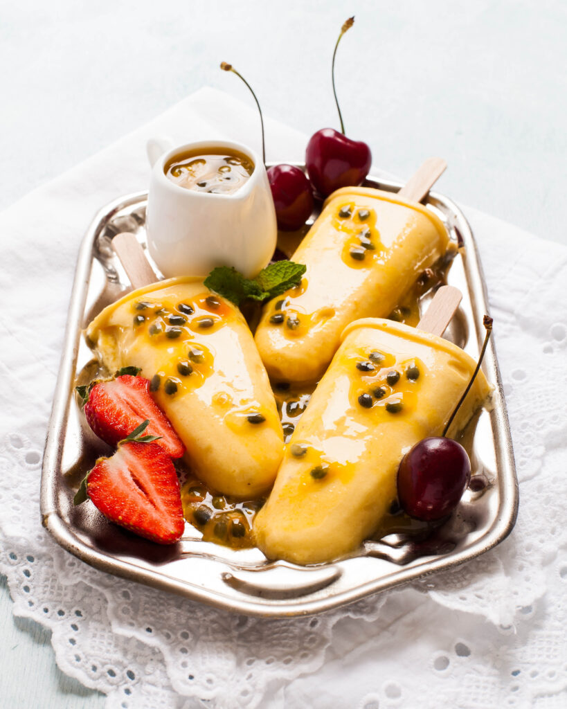 Веганское-мороженое-из-манго Veganskoe-morozhenoe-iz-mango