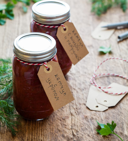 domashniy-ketchup домашний-кетчуп
