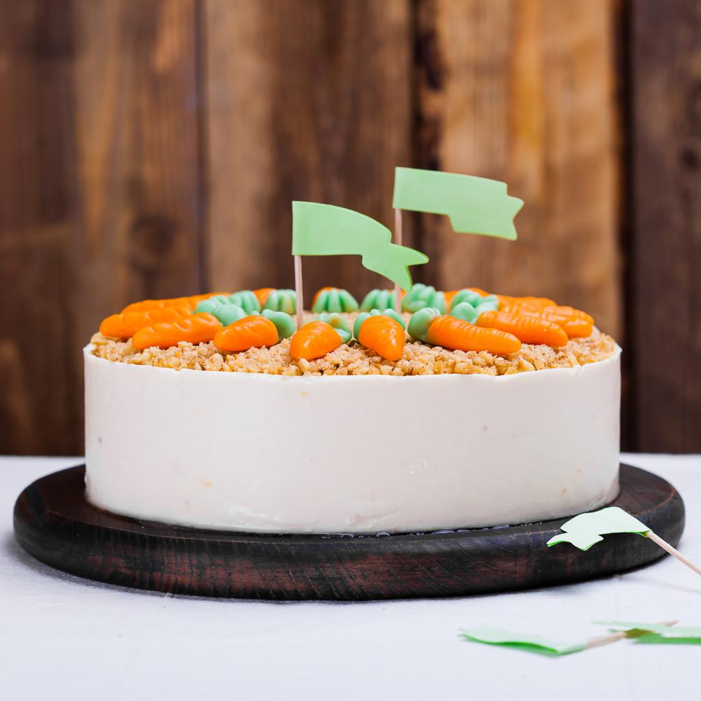 Морковный-торт-с-сырным-муссом Morkovnyi-tort-s-syrnym-mussom