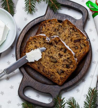 Банановый-кекс-с-орехами-и-шоколадом Bananovyj-keks-s-orehami-i-shokoladom