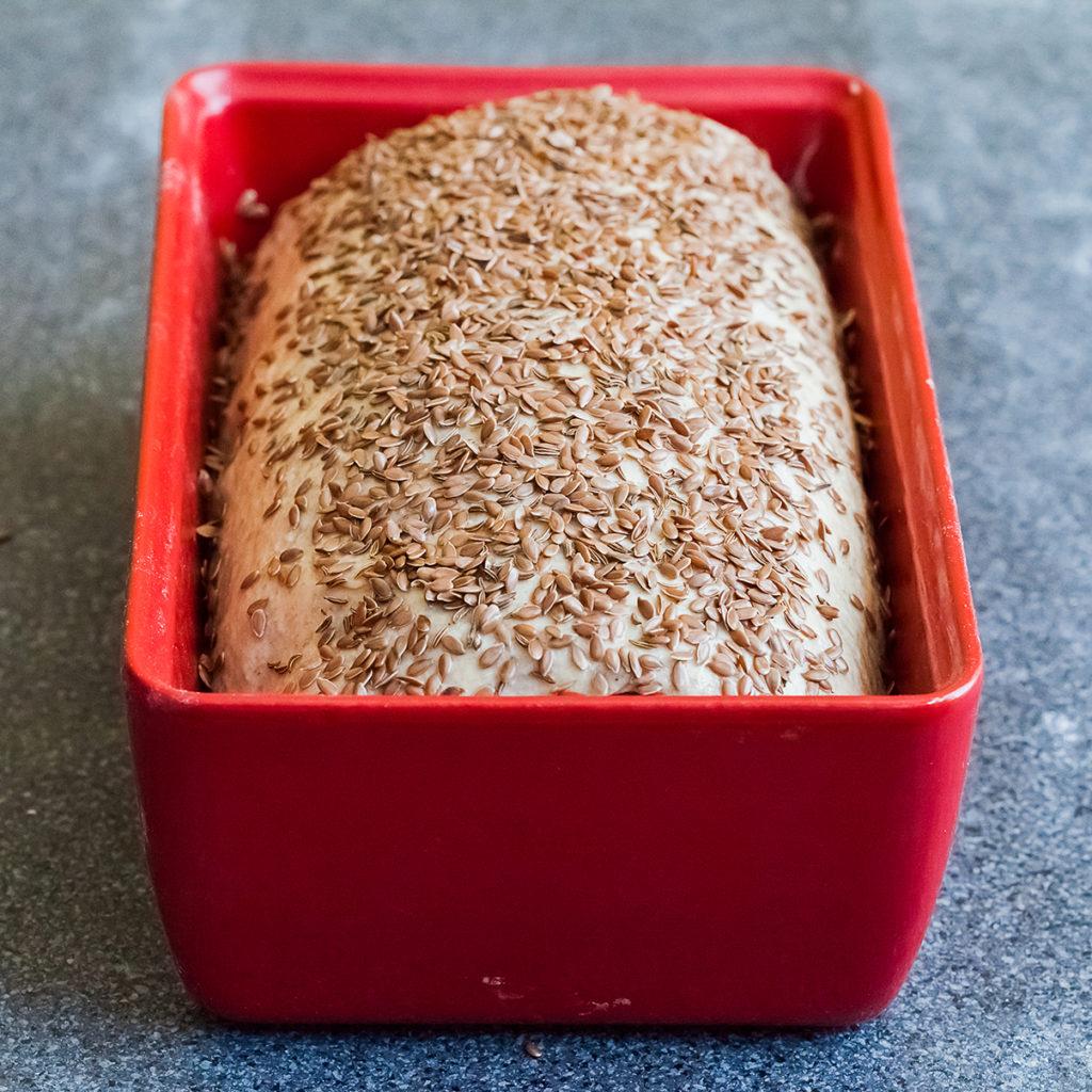 Ржано-пшеничный-хлеб-с-мраморным-рисунком Rzhano-pshenichnyj-hleb-s-mramornym-risunkom