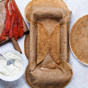 Блины-на-пиве-сытный-блинный-торт Bliny-na-pive-sytnyj-blinnyj-tort
