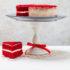 Торт-Красный-бархат Tort-Krasnyi-barhat