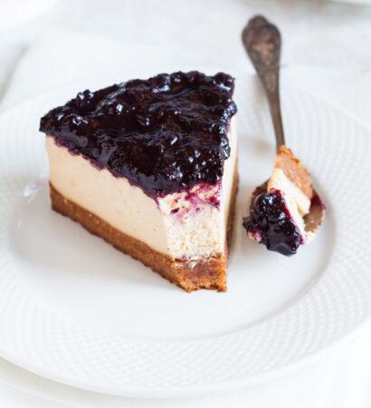 Йогуртовый-торт-без-белого-сахара-и-муки Jogurtovyj-tort-bez-belogo-sahara-i-muki