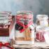 Новогодние-подарки-в-банках Novogodnie-podarki-v-bankah