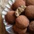 пряничное-печенье-с-какао pryanichnoe-pechene-s-kakao