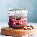 шоколадная-паста-в-новогодней-банке shokoladnaya-pasta-v-novogodnei-banke