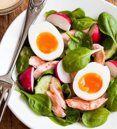 Салат-с-горчично-селёдочной-заправкой Salat-s-gorchichno-seledochnoi-zapravkoi