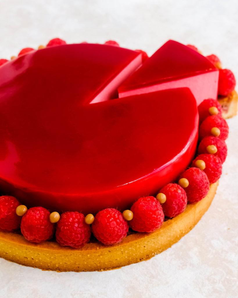 Малиновый-тарт-с-франжипаном malinoviy-tart-s-franjipanom