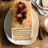 Медовый-торт Medoviy-tort