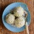 Мороженое-из-авокадо Morojenoe-iz-avokado