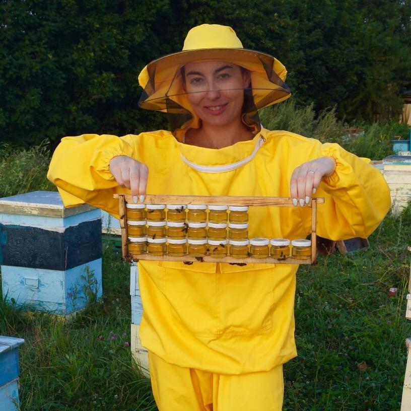 Мишкинский-мёд-Евгения Mishkinskij-myod-Evgeniya