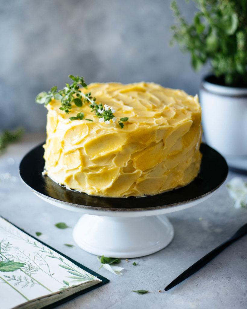 Идеальный-лимонный-торт Idealnyj-limonnyj-tort