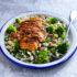 Сытный-салат-с-курицей-и-брокколи Sytnyi-salat-s-kuricei-i-brokkoli