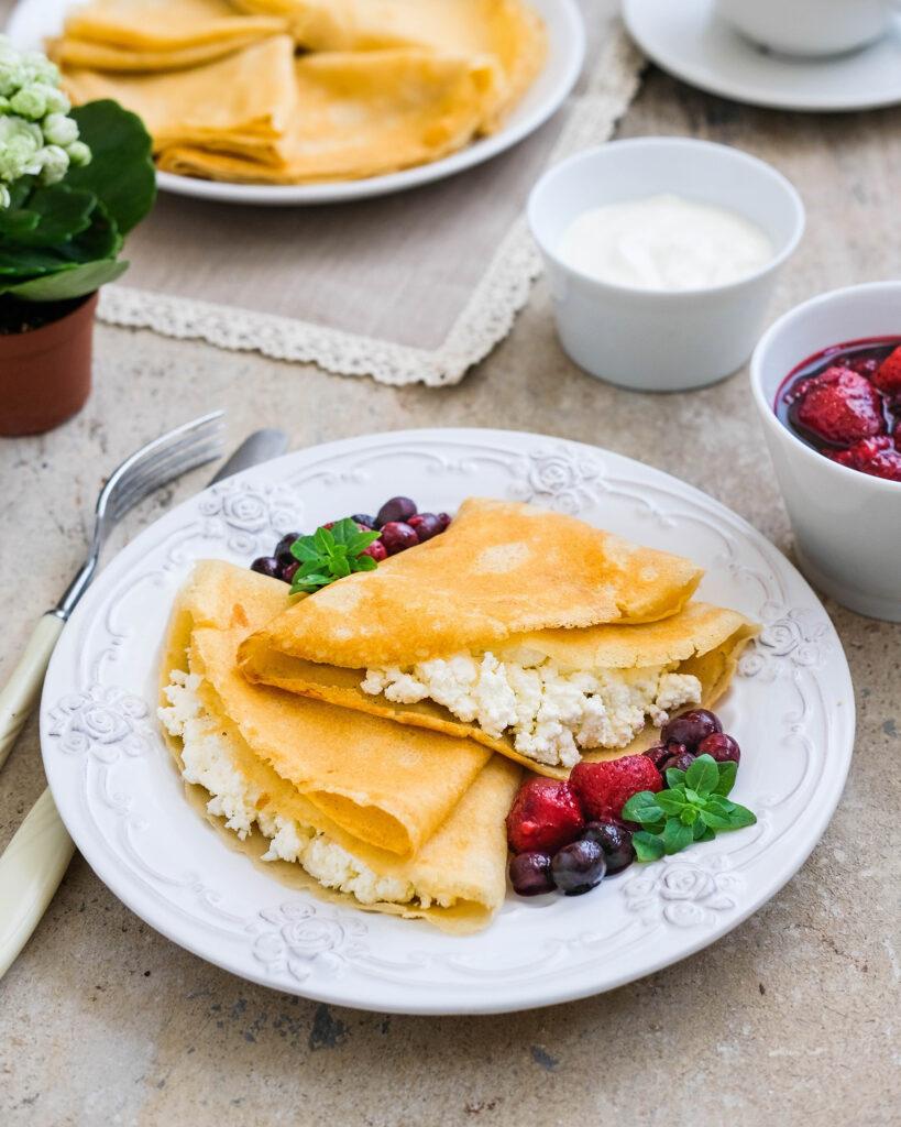 Безглютеновые-рисовые-блины Bezglyutenovye-risovye-bliny