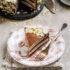 Шоколадный-блинный-торт-с-маскарпоне-и-ягодами Shokoladnyj-blinnyj-tort-s-maskarpone-i-yagodami