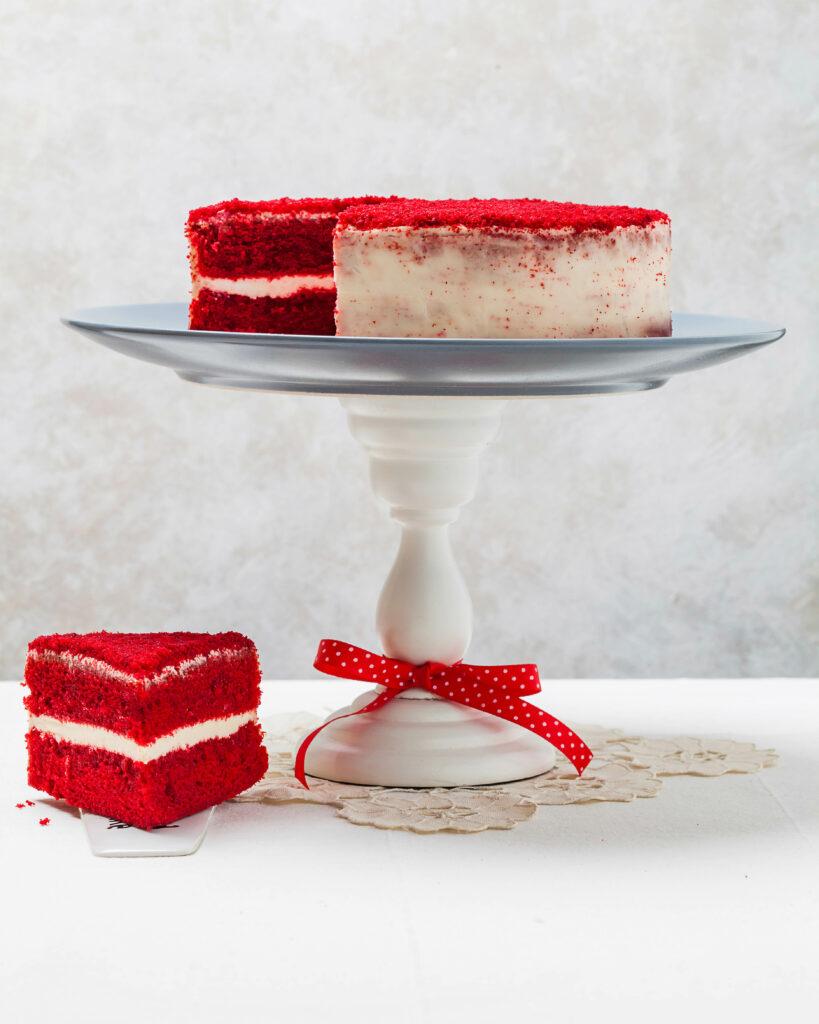 Торт-Красный-бархат Tort-Krasnyj-barhat