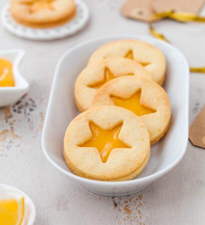 Лимонное-печенье Limonnoe-pechene