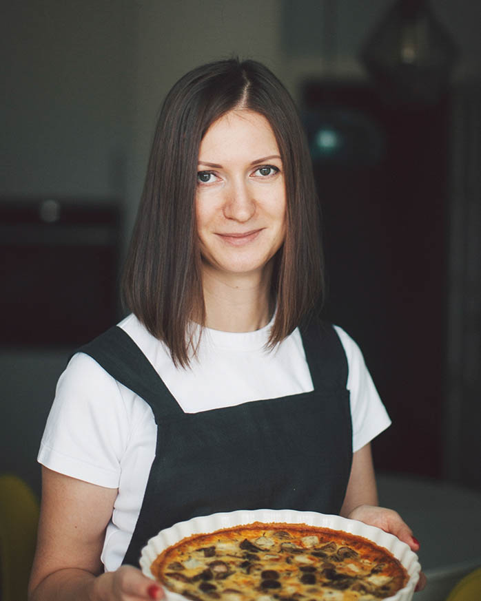 Daria-Saveleva-Dariasaveleva-com