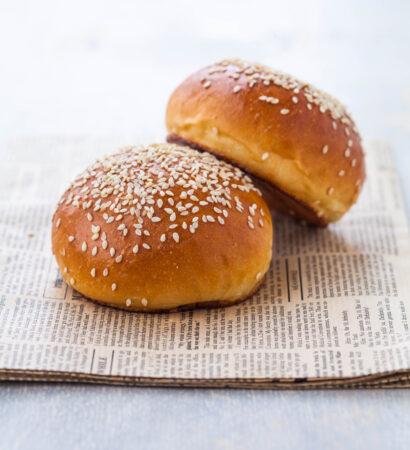 Дрожжевые-булочки Drozhzhevye-bulochki