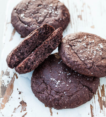 Мягкое-веганское-шоколадное-печенье Myagkoe-veganskoe-shokoladnoe-pechene